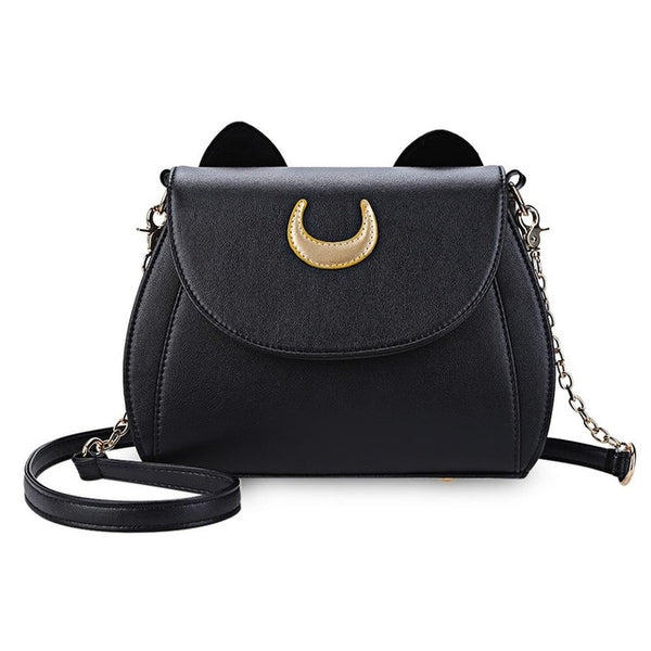 Ladies Summer Handbag