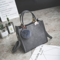 Handbag For Women