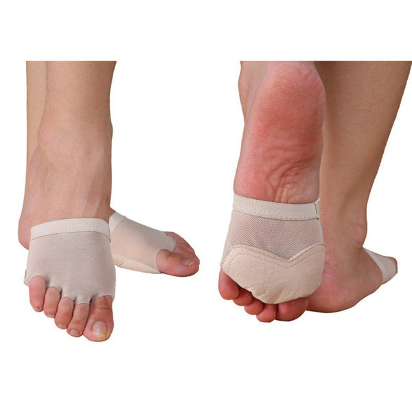 Metatarsal Forefoot Half Foot Foot Care Socks