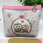 Women Makeup Toiletry Bag