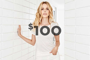 Fite $100 Gift Card - Fite Luxury