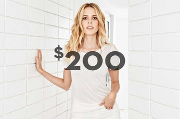 Fite $200 Gift Card - Fite Luxury