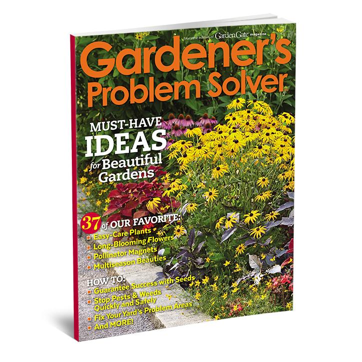 Ultimate Guide to Container Gardening, Volume 1