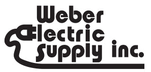 Weber Electric Supply
