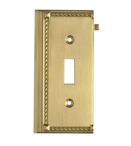 Elk Lighting 2507BR, Bronze, Switch, End Section