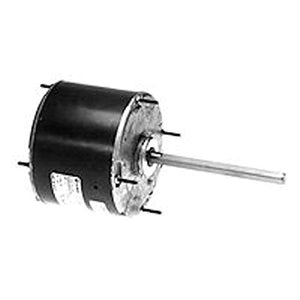 GE 3330, 1/2 HP, 208-230 Volts, 5 5/8 Condenser Fan Motor, 5KCP39MGK209 S