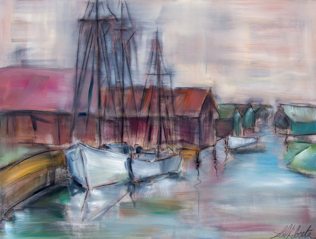 Cannery-SOLD