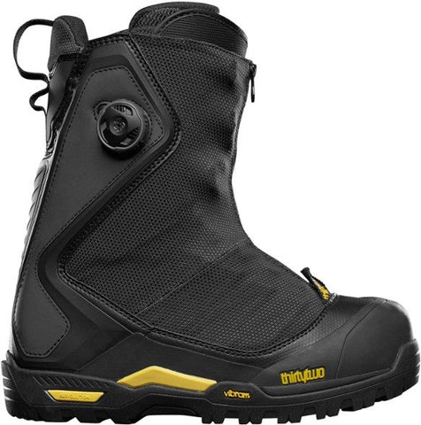 Boots snowboard Thirtytwo