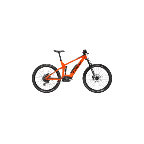 Abonnement VTT Enduro/E-bike