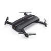 Image of Tracker Foldable Mini Rc Drone