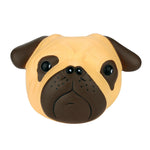Dog Squishy - slow rising squishy toys