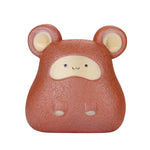 Cartoon Mouse Squishy - slow rising squishy toys
