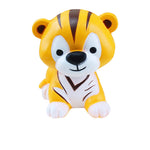 Tiger Squishy - slow rising squishy toys