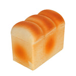 Bread Squishy - slow rising squishy toys