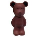 Little Bear Squishy - slow rising squishy toys