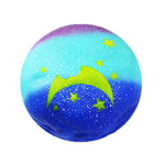 Galaxy Squishy - slow rising squishy toys