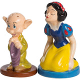 Disney Salt & Pepper Shakers