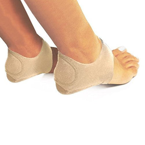 Plantar Fasciitis Therapy Wrap Sock