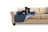 FurHaven Sofa Buddy Furniture Cover