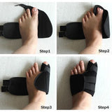 Bunion Relief Splint