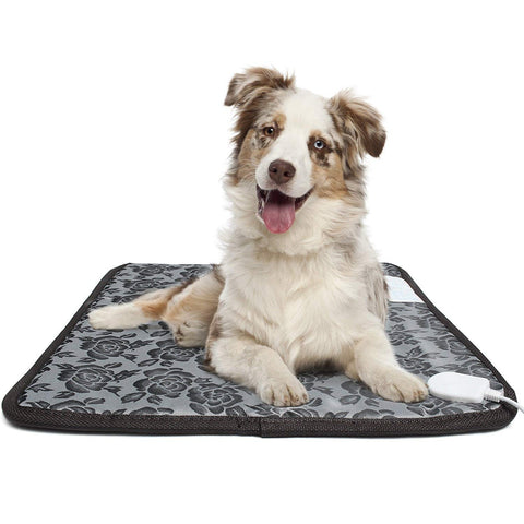 Alayna Pet Heating Pad