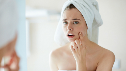 Acne Treatment & Care Online Course