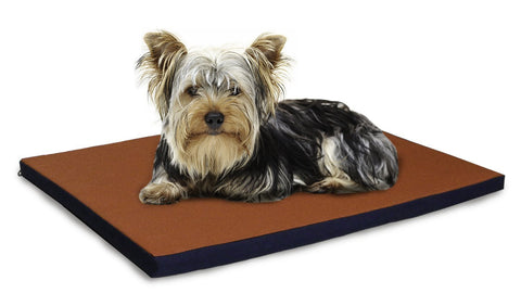 Water-Resistant Kennel Pads