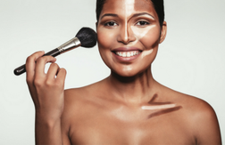 Contouring and Highlighting Expert Online Course