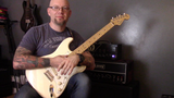 Electric Guitar Fast Track Online Course