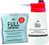 Full Crystal Window Miracle Cleaner