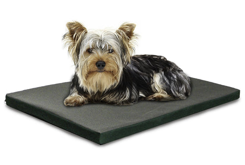 FurHaven Water-Resistant Kennel Pads