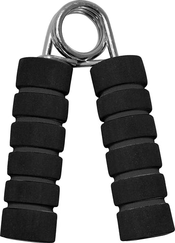 Werk It! Fitness Training Foam-Handle Gym Grip