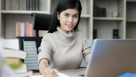 Personal Assistant Online Course