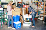 Declutter Your Home Masterclass Online Course