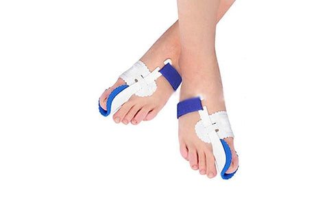 Bunion Corrector Splint for Optimal Bunion Support and Pain Relief