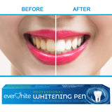 Everwhite Professional Teeth Whitening Pens (3 Pack)