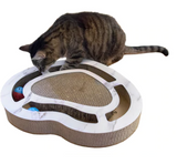 FurHaven Cat Scratchers