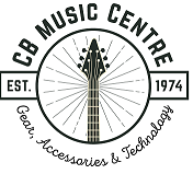 CB Music Centre