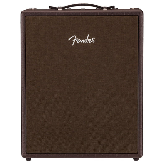 Fender Acoustic SFX II Acoustic Amp with Bluetooth & Looper - CB Music Centre