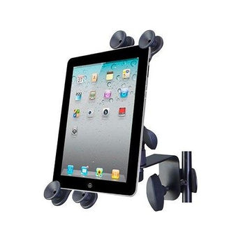 Profile Electronic Tablet Holder - CB Music Centre