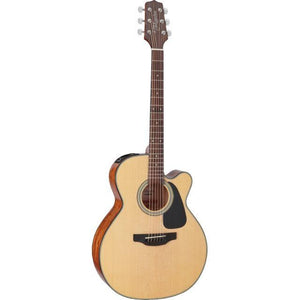 Takamine GN-15CE NEX Body Acoustic-Electric - CB Music Centre