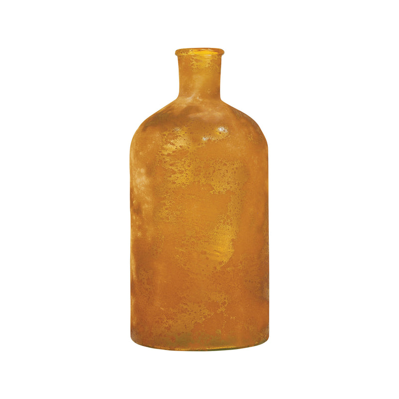 Helena Bottle - Textured Honey