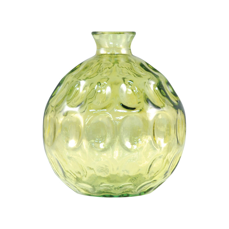 Dune Bottle Round - Lemongrass