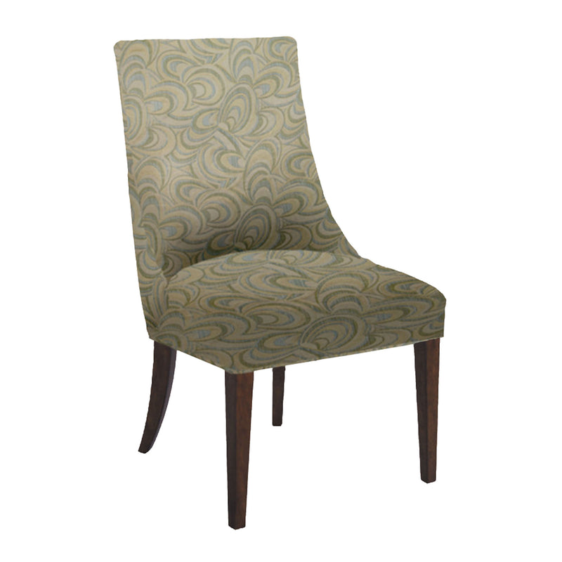 St. Thomas Chair** -