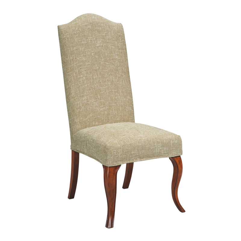 Celery HB Chair- (COVER ONLY)** - Celery