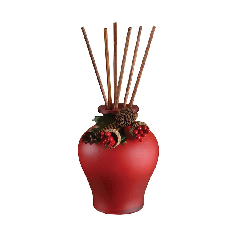 Caslon Reed Diffuser