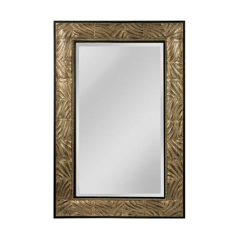 50% Off Sale - Wall and Floor Mirrors – Elegant Home Accents