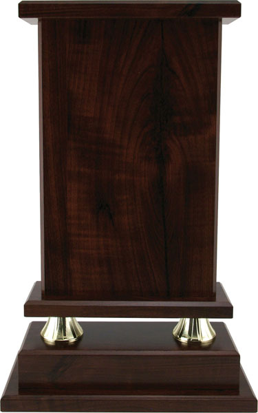 Citadel Annual Trophy - Cherrywood