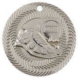 Vortex Medal - Cross Country - 2""