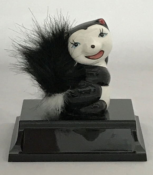 Skunk Award - Ceramic